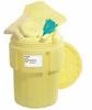 HazMat 65-Gallon Spill Kit -- SPKHZ-65