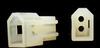 MOL-2PIN: 03-06-2023