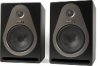 Active Studio Reference Monitor -- Resolv A8