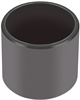 Solid Polymer High Precision Plain Bearings -- 2020 EP -Image