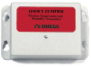 Wireless Temp/Humidity Transmitter -- OMWT-TEMPRH