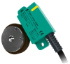 Incremental Rotary Encoder -- MNI40N