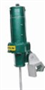 Lightnin high-torque direct-drive mixer; fixed-speed, offset clamp, explosion proof -- EW-50310-34