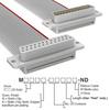 D-Sub Cables -- M7NOK-2510J-ND -Image