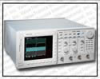 500 MHz, Digital Oscilloscope -- Tektronix TDS714L