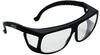 Laser Safety Glasses for Er:YAG -- KOS-5902