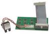 Magnetic Encoder,Datacard -- 20W467