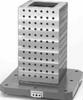 Four-Sided Grid Blocks -- BJ070-8050-16 16