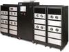 Wide-Width Sintering System -- S-5100