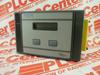 DATA LOGGER 240VAC 1AMP 2CHANNEL -- RR1050