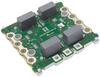 Power IGBT Transistor -- W206NBA400SA