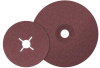 General Purpose Surface Cleaning Sanding Discs -- COOLCUT™ Sanding Discs - Image