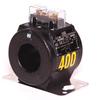 CT Metering/Protection 0.6 kV -- CSH Series - Image