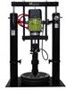REXSON S1 Extrusion Pump