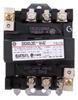 Magnetic Lighting Contactor -- CR360L30302AAAZ