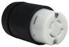 Locking Device Connector -- L2020-C - Image