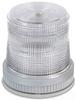 Strobe/Flashing Light Unit -- 105SINHC-G1