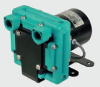 Liquid Transfer Pump -- UNF 600 -- View Larger Image