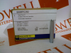 SCHNEIDER ELECTRIC 9998PC282 ( FLOAT SWITCH RING SEAL TUBE H ) -Image