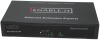 100Mbps Full Duplex Ethernet Extender CPE -- Enable-IT 850 - Image