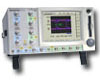 1.5G Bit Error Rate Analyzer -- SYNR-BA1500