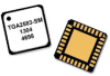 2.7 - 3.7 GHz, 10 Watt GaN Power Amplifier -- TGA2583-SM -Image