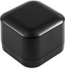 Boxes -- 164-1557BABK-ND -Image
