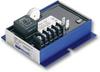 EATON's Sure Power SP130512 Low Voltage Switch, 12V, 20A