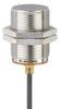 Inductive full-metal sensor -- IIC237 -Image