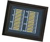 Unmounted 40W CW Laser Diode Bars -- UMB500C040