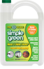 Simple Green Pro Grade House & Siding Cleaner
