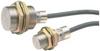 Proximity Sensor -- 24C9519