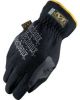 MECHANIX WEAR Cold Weather Utility Fleece Glove, LG -- Model# MCW-UF-010 - Image
