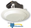 Legrand - On-Q Wireless Access Point -- 364711-01 -- View Larger Image