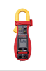 Compact Power Quality Clamp - Amprobe ACDC 45 -- AB/ACD-45PQ