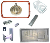 Control Plastics, Inc. -- Custom Metal and Plastic Injection Molding