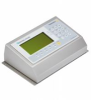 Graphic Terminal -- TERMEX-230