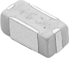 Chip Multilayer LC Filters (BPF) -- LFB311G90SG1-799