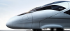 High Speed Trains -- ZEFIRO