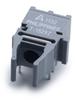 DC to 10 Megabaud Versatile Link Fiber Optic analog Transmitter for 1 mm POF -- AFBR-1529Z