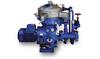 Centrifugal Separator -- MAB -- View Larger Image