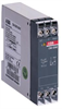 CM-ENE Series Liquid Level Monitoring Relays