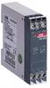 Liquid Level Monitoring Relays -- CM-ENE Series