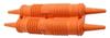 Street Lighting Crimp Connector Kit -- 30-C1616D -- View Larger Image