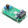 DC DC Converters -- 1776-2653-ND - Image
