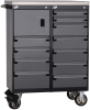 Mobile Compact Cabinet -- L3BED-4024L3 -Image