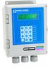 Marine Systems Multi Tank Digital Indicator -- LP2