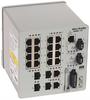 Stratix 5700 20 Port Managed Switch