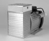 Gas and Vapor Vacuum Pump -- N 860... -Image