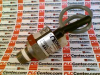 OMEGA ENGINEERING PX302-150GV ( PRESSURE TRANSDUCER 10VDC 0-150PSI ) -Image
